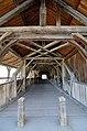 Straßenbrücke Punbrugge 06.jpg
