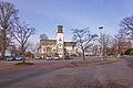 Strandterassen Steinhude (Wunstorf) IMG 3203.jpg