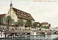 Strasbourg-Quai Saint-Jean-1900.jpg