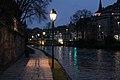 Strasbourg (8399191108).jpg