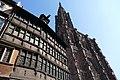Strasbourg MaisonKammerzell 01.jpg