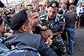 Strategy31 2009-08-31-3 Ponomaryov.jpg