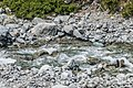 Stream in Mount Cook National Park NZ 01.jpg