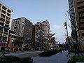 Street-near-taipower-building.jpg
