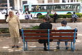 Street Scene - Casablanca - Morocco - 04.jpg