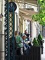 Street Scene - Vilnius - Lithuania - 04 (27562874320).jpg