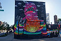 Street art in Brooklyn 21.JPG