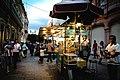 Street food Leon Guanajuato.jpg
