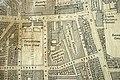 Street map, Belfast - geograph.org.uk - 1477346.jpg