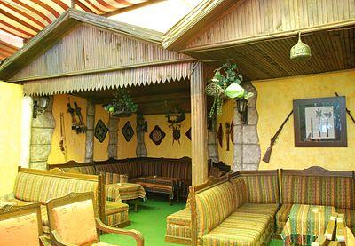 Gutes Cafe In K Ef Bf Bdln N Ef Bf Bdhe Bahnhof