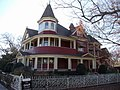 Strickland-Sawyer House.JPG