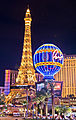 Strip Vegas 5.jpg