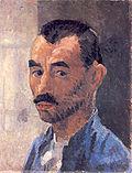 Friedrich Karl Ströher