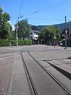 trams in freiburg im breisgau wikipedia. Black Bedroom Furniture Sets. Home Design Ideas