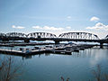 Sturgeon Bay Bridge2.jpg