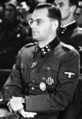 Sturmbannführer Bruno F. M. Boysen.png