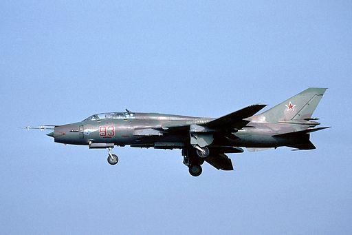 Su-17UM3 Neuruppin (22126920789)