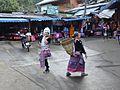 Su Thep, Mueang Chiang Mai District, Chiang Mai, Thailand - panoramio (47).jpg