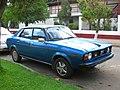 Subaru 1600 1978.jpg