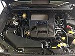 Subaru FA20 (Levorg) image (15772549100).jpg