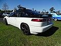 Subaru SVX (34672031715).jpg