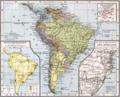 Suedamerika 1905.png