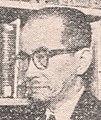 Suetaka Makoto 1953.jpg