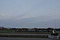 Suffolk Downs DSC 1487 (8155236088).jpg