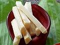 Sugar Cane Pieces (3232149734).jpg