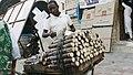 Sugar cane Vendor.jpg