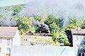 Suhl, Dampflok BR 50.35 mit Blick Richtung Villa Simson.jpg