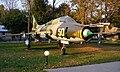 Sukhoi Su-17M3 2005 G1.jpg