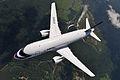 Sukhoi Superjet 100 (5096752490).jpg