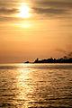 Sukhumi sunset (3337688893).jpg
