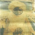 Sultan Muhammad Bello.png