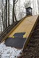 Sulzbürg Skilift 01.jpg
