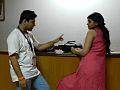 Sumantro mukherjee- sucheta ghoshal.jpg
