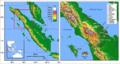 Sumatra Nord-Karl Helbig.png