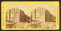 Summer Street, from Robert N. Dennis collection of stereoscopic views 8.png