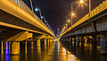 Sundale Bridge over the Nerang River, Queensland.jpg