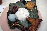 Sundanese Dinner in Jakarta.jpg