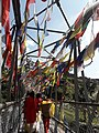 Sundarijal Kathmandu 2019.jpg