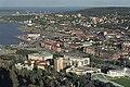 Sundsvall - KMB - 16000300034751.jpg