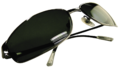 Sunglasses-1 retouch.png