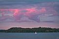 Sunset Sailing (6105069021).jpg