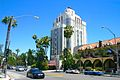 Sunset Tower, 8358 Sunset Blvd. West Hollywood 2383.jpg