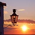 Sunset in monsaraz (478739333).jpg