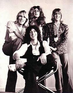Supernaut (Australian band)