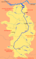 Sura basin-2.png