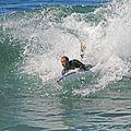Surf IMG 0762 (3119613075).jpg